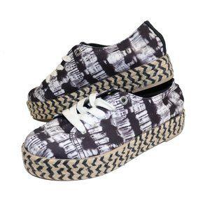 Circus Sam Edelman Brandon Espadrille Sneakers